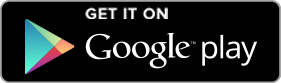 Download_on_the_google.png