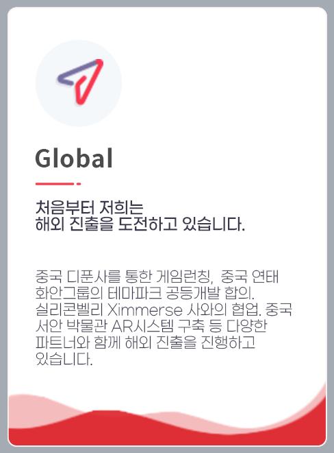 C_Global.png